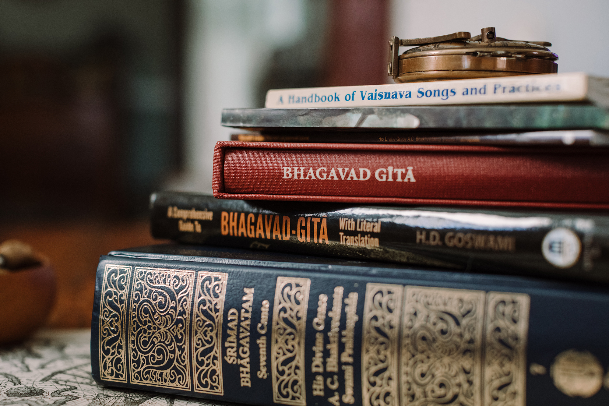 BarbaraOphotography-12.03.18-07