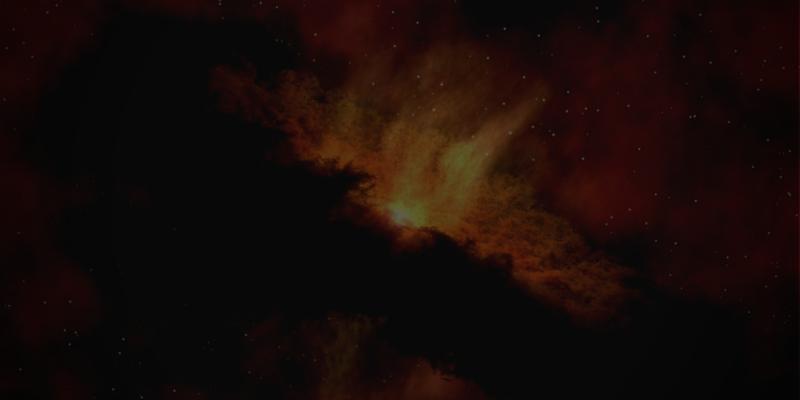 Planetary Update: Mars Entering Capricorn, Mercury Retrograde, and More!