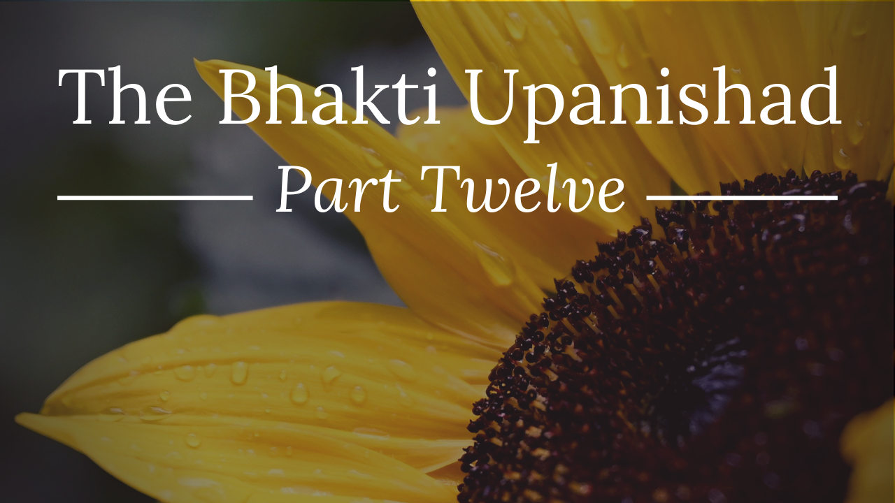 bhakti thumb