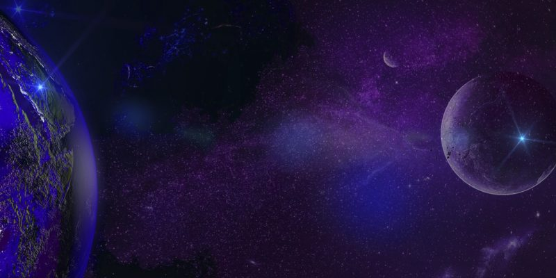 Planetary Transits