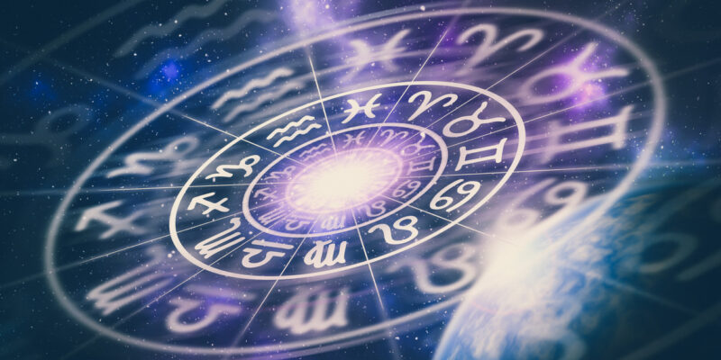 How to Get the Most out of a Horoscope